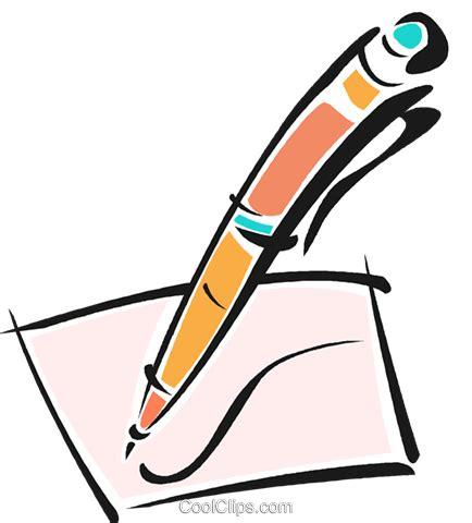 Free research paper program